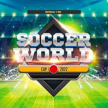 Soccer World Cup 2022