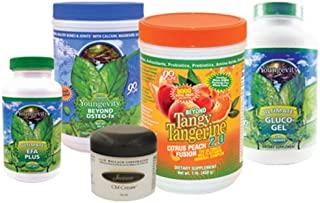HEALTHY BONE AND JOINT PACK by Youngevity