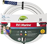 Rv Water Hose - Best Reviews Guide