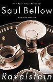 Saul Bellow Book