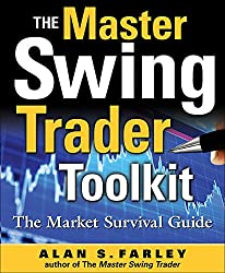 swing trading books