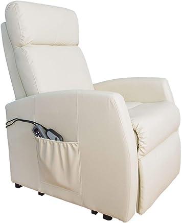 Amazon.es: sillones con ruedas - Sillones / Sillas: Hogar y ...
