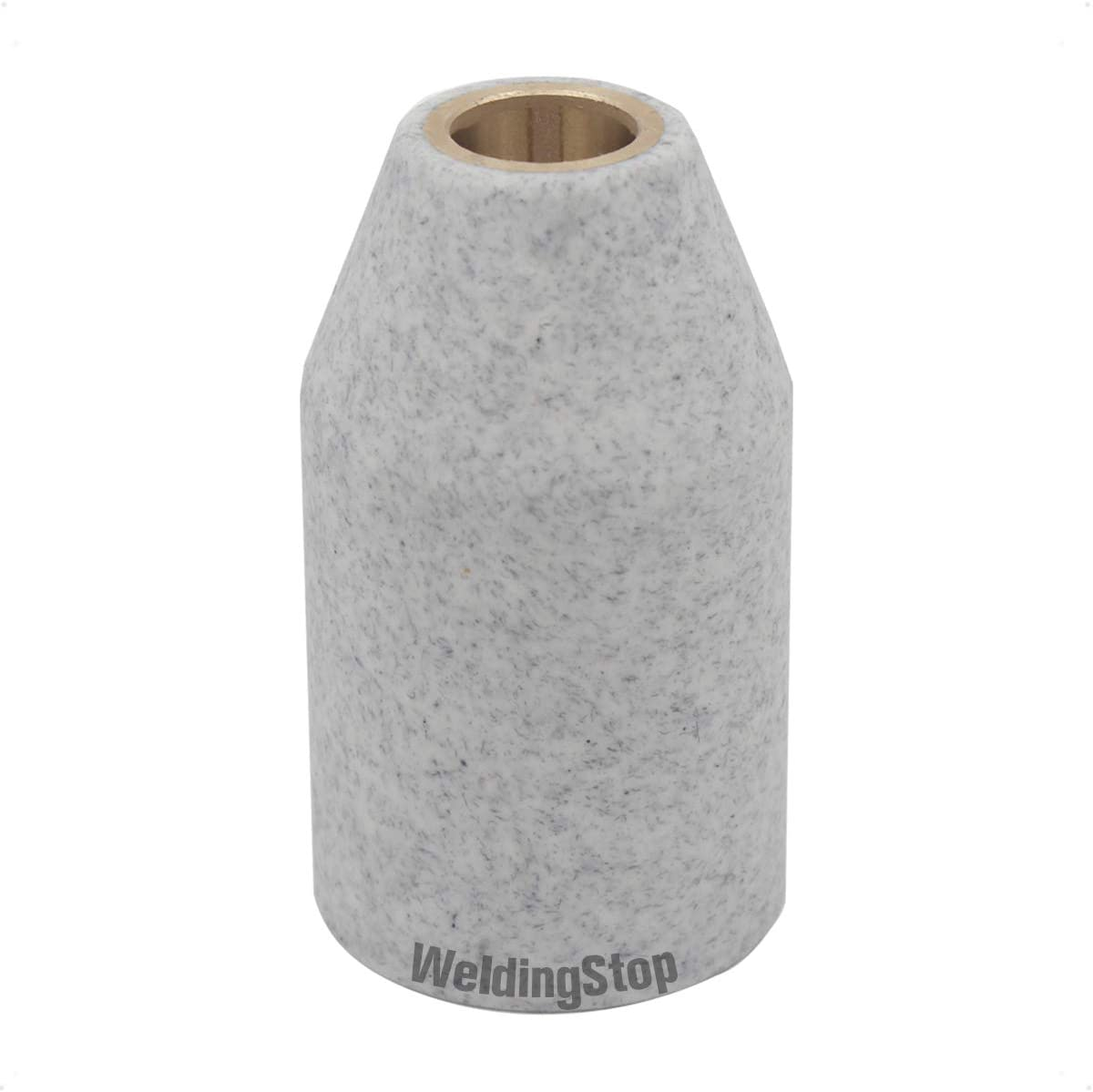 WeldingStop Shield Cap 9-8218 Reservation for Thermal 52 8 Cutmaster Max 48% OFF Dynamic