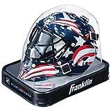 Franklin Sports, Inc. 7784F31