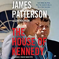 The House of Kennedy: Library Edition