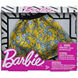 Barbie Collector: 60th Anniversary Doll,...