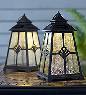 Best led lotus lantern Reviews