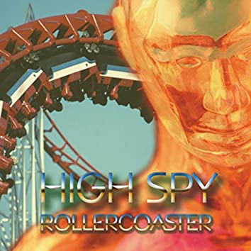 Rollercoaster (Remix)