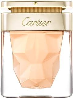 كارتير كارتير لا بانثري لل نساء 75 مل - او دى بارفان