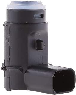 Car Reverse Backup Parking Assist Sensor For Ford F-150 2009-2014 9L3Z-15K859-D