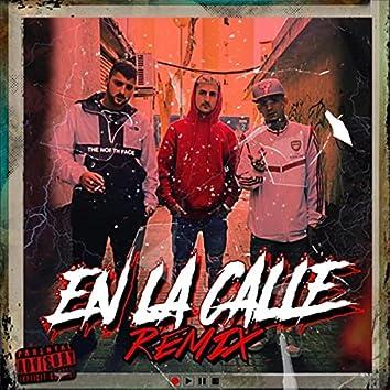 En la Calle (Remix)