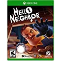 Hello Neighbor for Xbox One by Gearbox Software