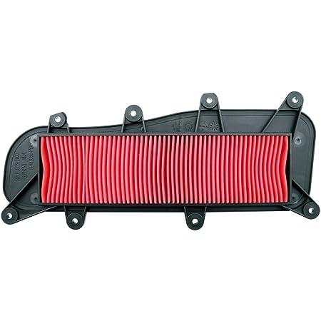 Luftfilter Einsatz Für Kymco People Gt 125i 300i Auto