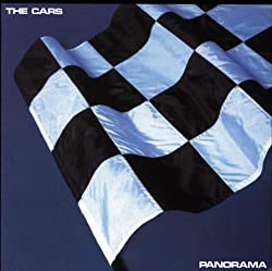 The Cars / Panorama