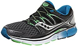 10 Top Best Running Shoes For Heavy Runners