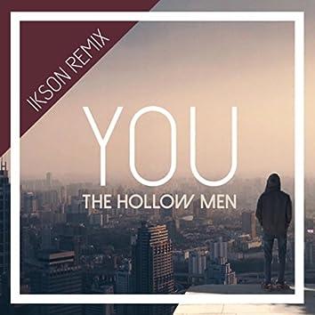 You (Ikson Remix)