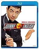 ジョニー・イングリッシュ[Blu-ray/ブルーレイ]