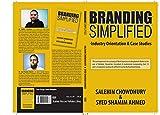 Branding Simplified : Industry Orientation & Case Studies (English Edition)