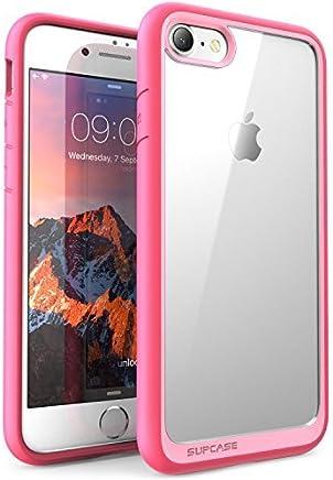 d0ca706df8e Amazon.com  Pink  iPhone X Cases