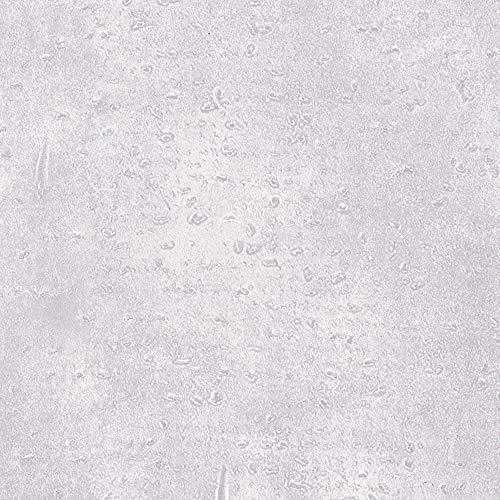 生のり付き壁紙 コンクリート柄セレクション/リリカラ WILLウィル (販売単位1m) LW-686