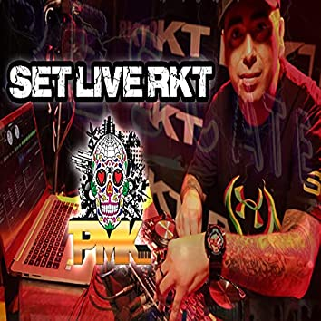 Set Rkt (Remix)
