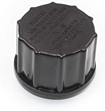 Best mazda 3 brake fluid cap Reviews