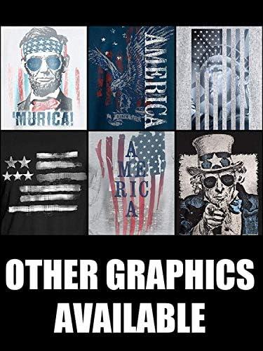 Camisas de novios _image2