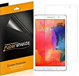 (3 Pack) Supershieldz Designed for Samsung Galaxy Tab...