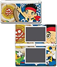 Best jake and the neverland pirates nintendo ds game Reviews