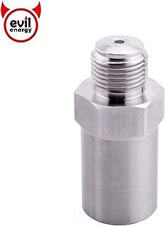 Best fuel relief valve Reviews