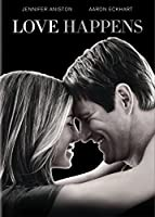 Love Happens [DVD] {USA Import]