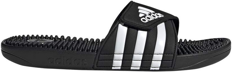 Adidas - Adissage Unisex - Adulto