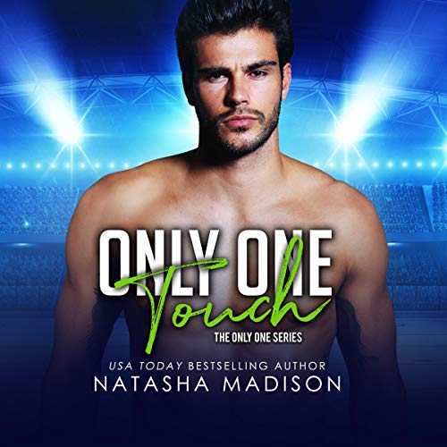 Couverture de Only One Touch