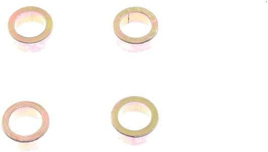 Bilstein F4-B46-0930S03 Monotube 46mm Absorber Ranking integrated 1st place New Shipping Free Shipping Shock