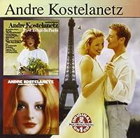 Last Tango in Paris / Plays Greatest Hits