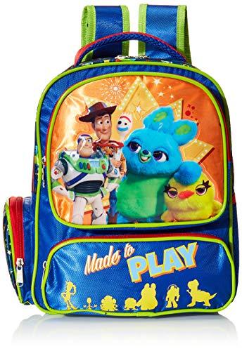 Mochila Kinder Ruz Disney Toy story 4