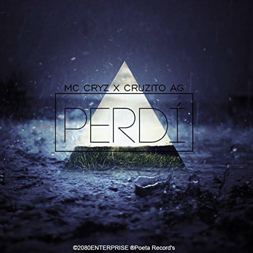 Mc Cryz