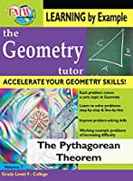 Pythagorean Theorem: Geometry Tutor [DVD] [Import]