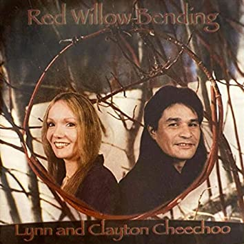 Red Willow Bending
