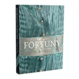 Mariano Fortuny: His Life and Work by de Osma Guillermo(2015-09-22)