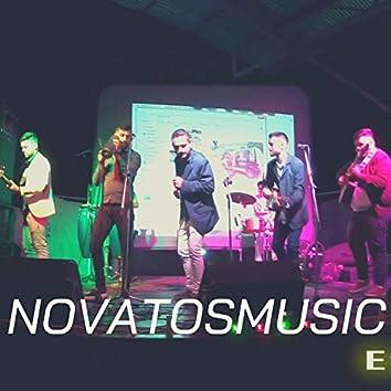Novatosmusic