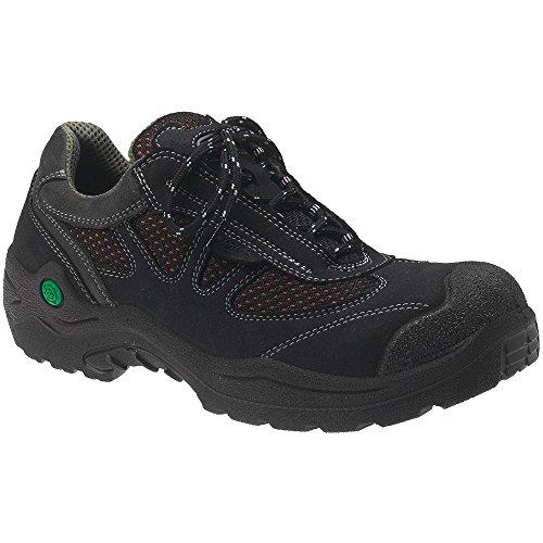Jalas® Sicherheitsschuh 6468 Green Line, S3 ESD, Größe:46