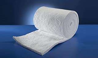 forge insulation blanket