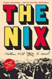Image of The Nix: A novel
