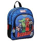 Zaino Avengers Armor Up!