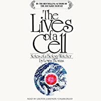 The Lives of a Cell's image