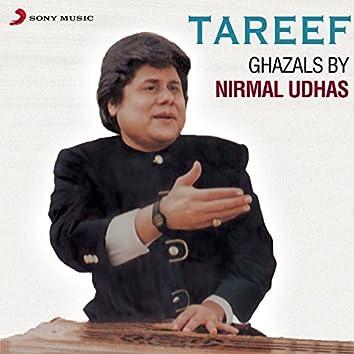 Tareef
