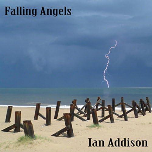 Ian Addison