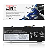 ZTHY 45Wh L17C4PB0 Battery Compatible with Lenovo Air 14 Flex 6-14ARR-81HA Flex 6-14IKB IdeaPad 530S-14IKB 530S-14ARR 530S-15IKB Yoga 530-14ARR 530-14IKB L17C4PB0 L17M4PB0 L17C4PB2 5B10Q16066