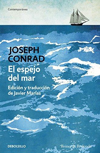El espejo del mar (Contemporánea)